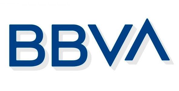 Módulo BBVA TPV Virtual Redsys (Devoluciones y Pago un Click)